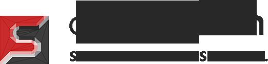 apexolWeb : Sojatia Infocrafts Pvt. Ltd. – eCommerce & Social Network Development